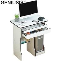 Scrivania Ufficio Tafelkleed Kids Office Furniture Bed Notebook Portatil Escritorio Stand Laptop Mesa Computer Desk Study Table