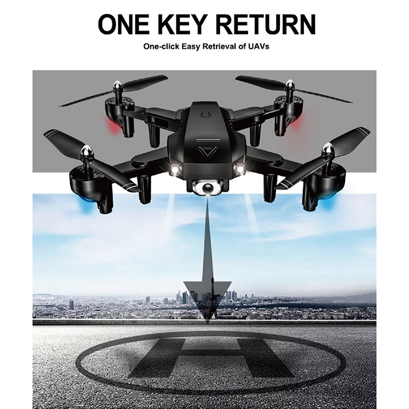 lowest price 22 Mins 1080P RC Helicopters Camera Drone Wifi Drone with Camera Helicopter Optical Flow Position Drone Camera