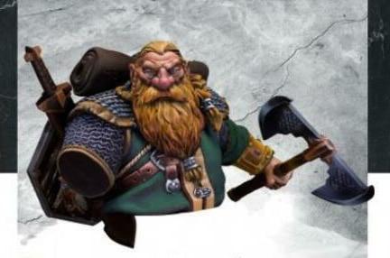 1/12   Ancient Warrior Man Bust  Resin Figure Model Kits Miniature Gk Unassembly Unpainted