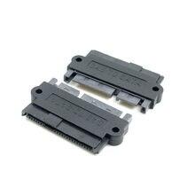 SF-092 SFF-8482 sas para sata sas disco rígido drive raid adaptador com porta de alimentação de 15 pinos vdx99