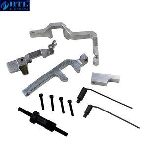 Image 2 - BMW N12 N14 Mini Cooper & Citroen & Peugeot 용 엔진 캠축 정렬 타이밍 도구