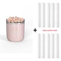 pink 10 filter