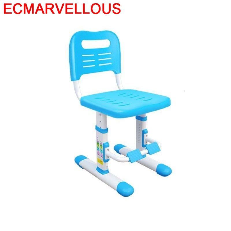 Silla Mueble Pour Meble Dzieciece Meuble For Kids Cadeira Infantil Adjustable Chaise Enfant Baby Furniture Children Chair