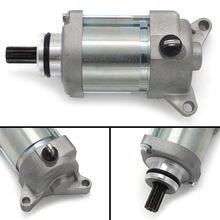 Стартер двигателя детали стартер для yamaha 5tj 81890 30 wr450f