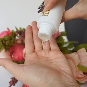 Image 5 - PURC 8% Формалин кератин Бразильский кератин Лечение 100 мл Очищающий Шампунь Уход за волосами делает выпрямление волос сглаживающим
