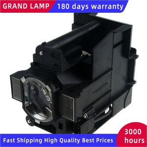 Image 4 - DT01471 Replacement lamp with housing for HITACHI CP WU8460 CP WX8265 CP X8170 HCP D767U Projectors Happybate