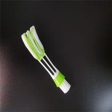 Universal Car Care Cleaning Brush Accessories for Fiat 500C Freemont Doblo 695 FCC4 500e Viaggio Strada