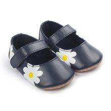Осенняя нескользящая обувь с мягкой подошвой; Кроссовки; Обувь