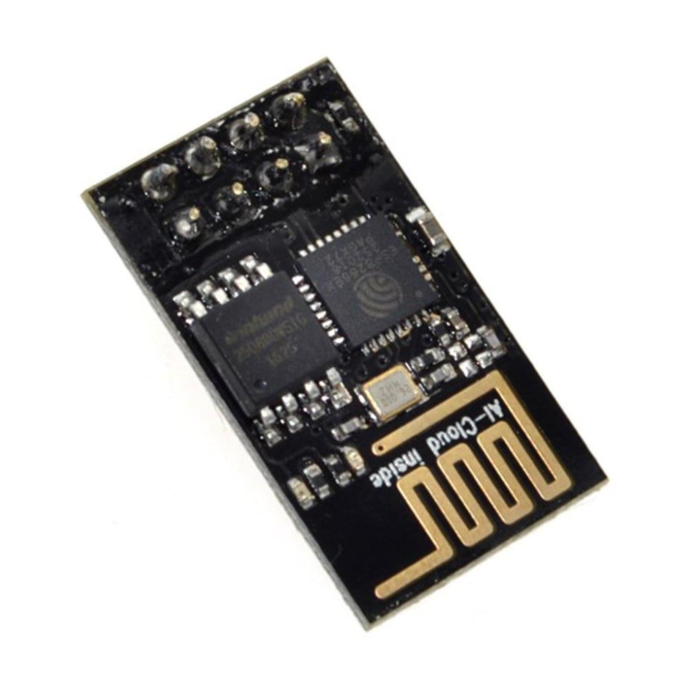 Esp8266 Serial Wifi Wireless Module Wifi Transceiver Wireless Module Esp-01 Wireless Module Low Price