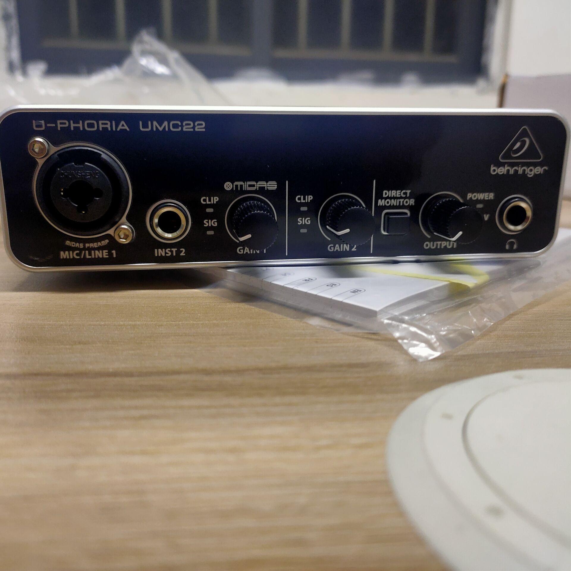 Shure sm58 com fio profissional microfone vocal