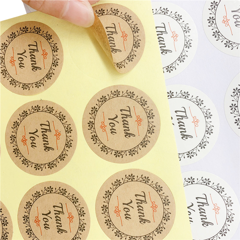 1200 pcs lote alta qualidade scrapbooking papel