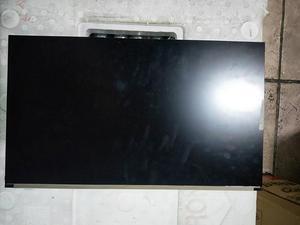 Бескратный сборочный экран 21,5 дюйма NCH, все-в-одном, ЖК-экран с поддержкой технологии «Все-в-одном», ЖК-экран с поддержкой технологии «Все-в-о...