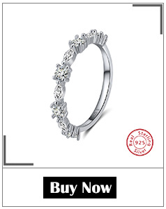 Hd6e3e82bd54447d3a5acabfadb567aa20 ORSA JEWELS 100% Real 925 Sterling Silver Rings For Women Men Engagement & Wedding Band AAA CZ Trendy Party Jewelry SR48