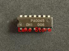 Uds 1 PA0045 DIP PA 0045