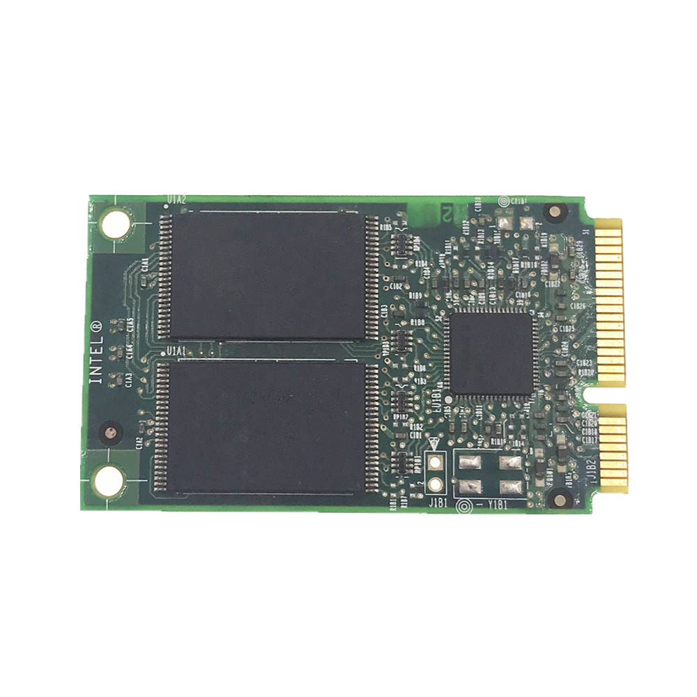 For Intel 1G Turbo Memory Card For Thinkpad 42T0907
