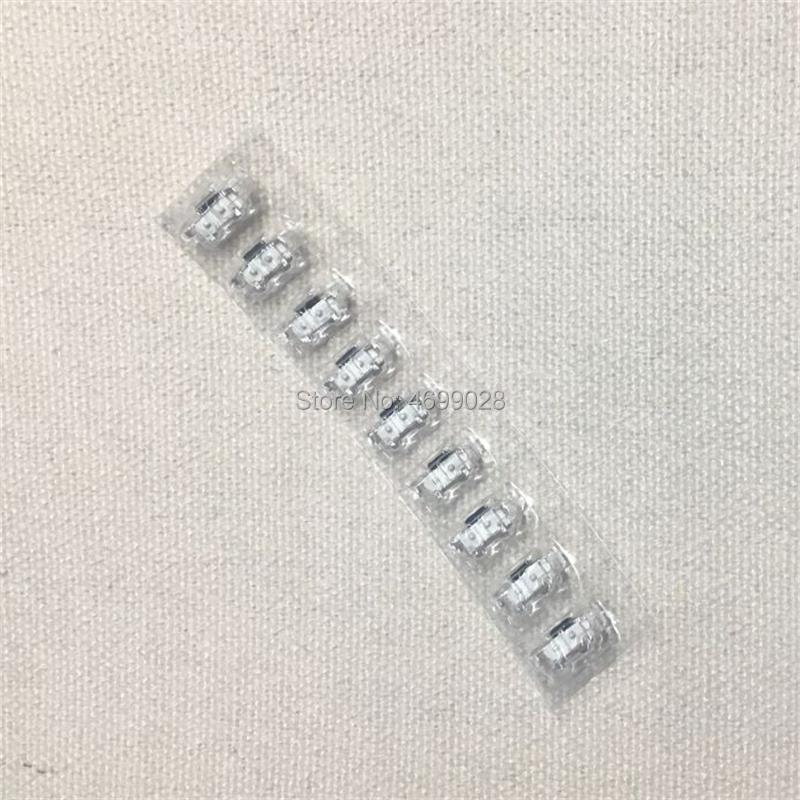 9 PCS For Starline Button A6 A63 A39 A36 A69 A4 A7 A8 A9 A91 A92 A93 A94 B6 B62 B9 B92 B94 C9 C6 C4 C3 D94 E90 E60 E61 E91 E92