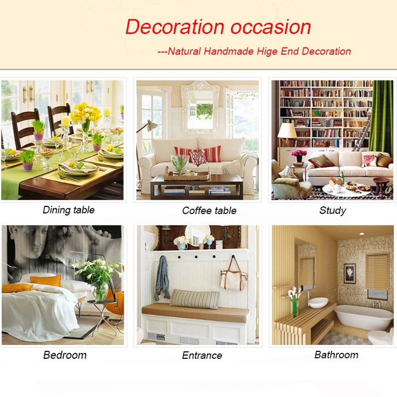 decoration occasion
