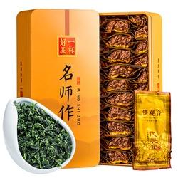 Alpine Orchid аромат Anxi Tie Guanyin чай новый чай осенний чай ароматный 500 г Бесплатная доставка