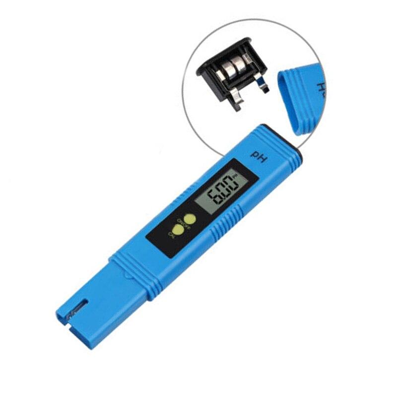 A0127 T Impugnatura Torx /& chiave a brugola T10 15//20//25//30//40
