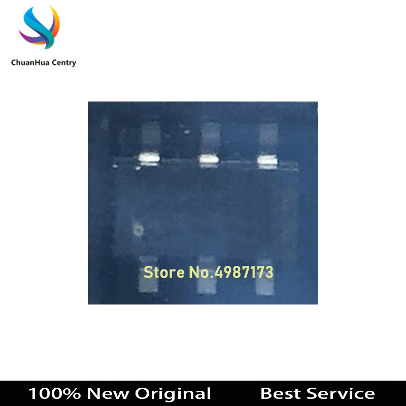 5 Pcs/lot BCM857DS BCM857 SOT23-6 New And Original In Stock