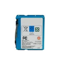 Communication Equipment Batter 3ICR18/65 3 74 5035 01 56627909099 11.4V Li Ion Rechargeable Battery