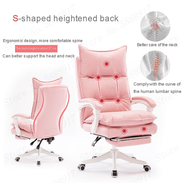 Business Office Furniture Office Chair Comfortable Office Chair
