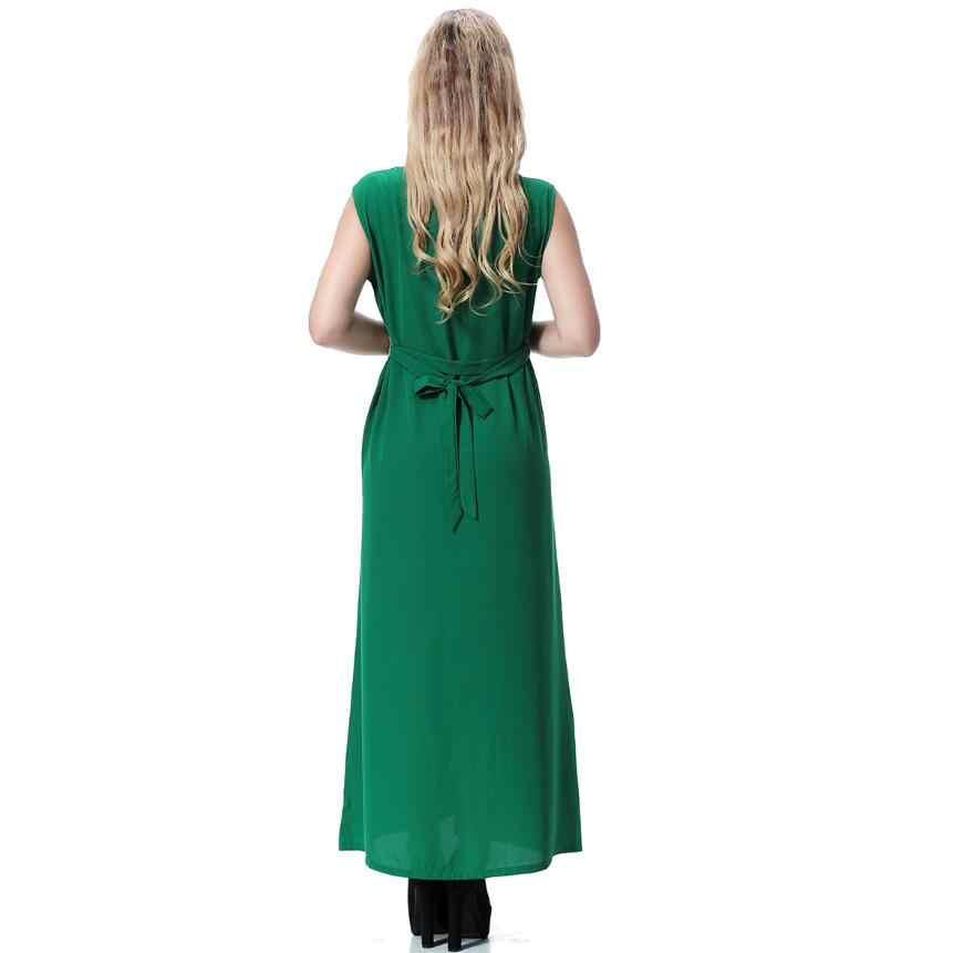 Modesto árabe feminino longo kaftan marroquino vestido muçulmano abaya kaftan vestidos islâmicos vestido longo robe caftan turquia dubai 2020