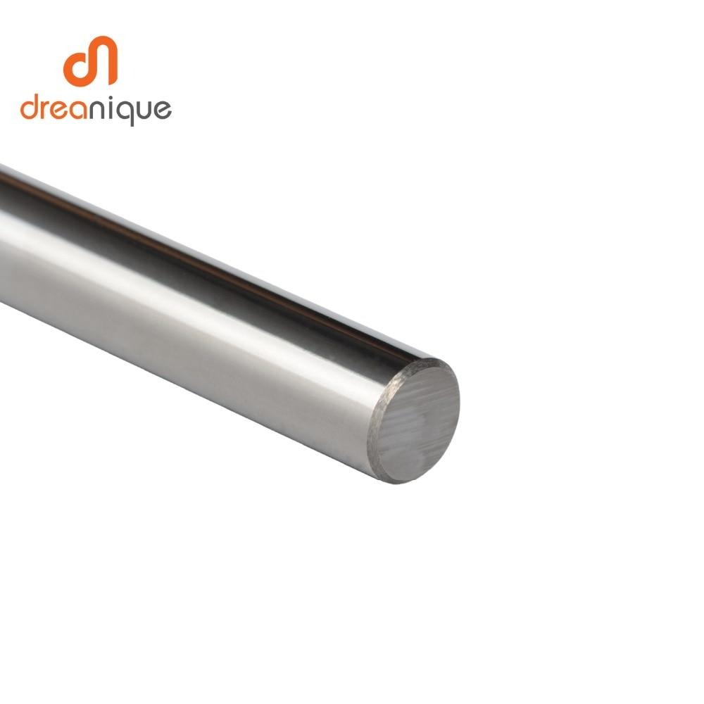 Купить с кэшбэком 1pc solid carbide chamfer tool milling cutter 4 flute chamfer Router Bit corner rounding R0.5 -R5.0  deburring tool