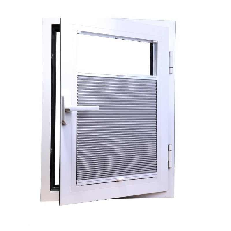 Cellular Shades Honeycomb Blinds Pleated Blinds Top Down Bottom Up Easy Fix Inverted Window Glass Custom Made Aliexpress