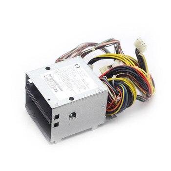 519200-001 515766-001 FOR HP ProLiant DL180 G6 850W Power Backplane Power Supply power supply for ml530g1 ml570g1 157793 001 144596 001 dps 450cb 1 450w original 95
