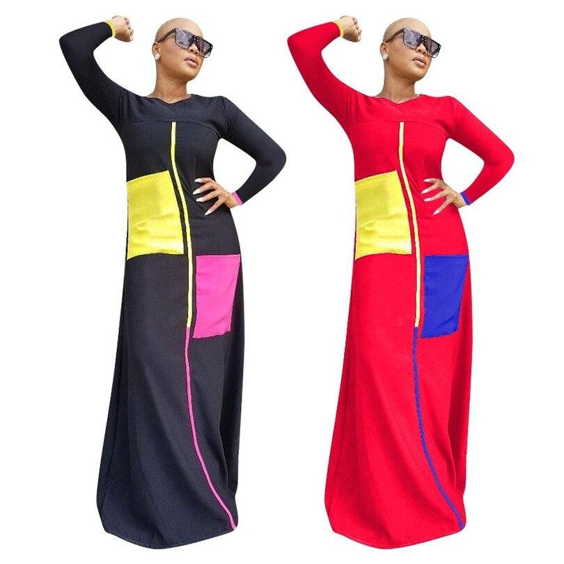 Мусульманский хиджаб, кепка, мягкий стрейч, красивый внутренний хиджаб, колпачки исламские головные уборы из вискозы и хлопка