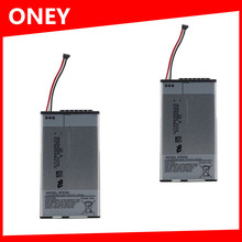 OENY 3.7V 2210mAh Rechargeable Li-ion Battery Pack for Sony PS Vita PSV 1000 Console