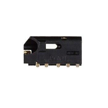 Cable flexible de Audio para auriculares para LG Nexus 5X H790 H791 H798