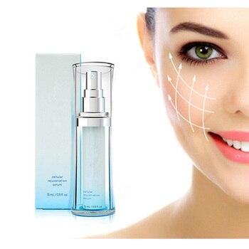 Original Face Skin Care Advanced Night Repair 30ml + Cellular Rejuvenation Serum 15ml Sealed Box