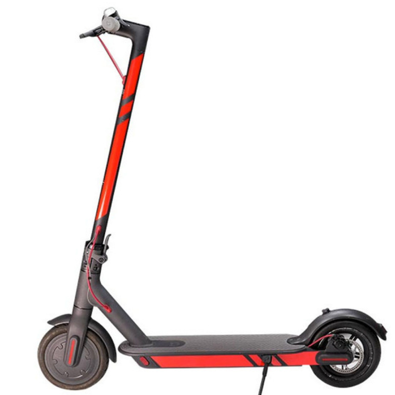 XIAOMI MIJIA M365 electric scooter_7