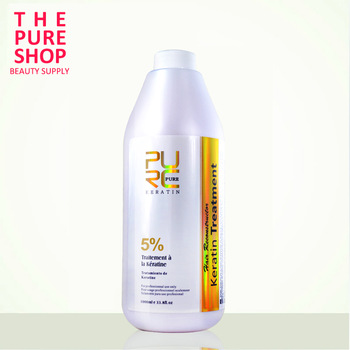 Traitement brésilien original kératine 5% formol Soins capillaires Bella Risse https://bellarissecoiffure.ch/produit/traitement-bresilien-original-keratine-5-formol/