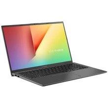 Ноутбук ASUS X512DA-EJ434T 90NB0LZ3-M27950 15.6