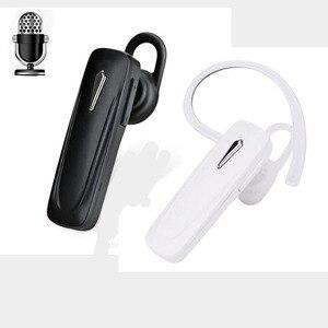 M163 Bluetooth 4.1 Sports Head