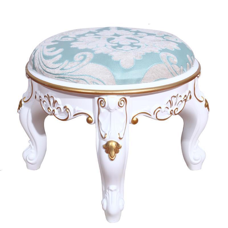 Pouffe Pufy Do Siedzenia Small Madera Banco Zapatero Almacenaje Storage Rangement Dressing Taburete Tabouret Ottoman Poef Chair