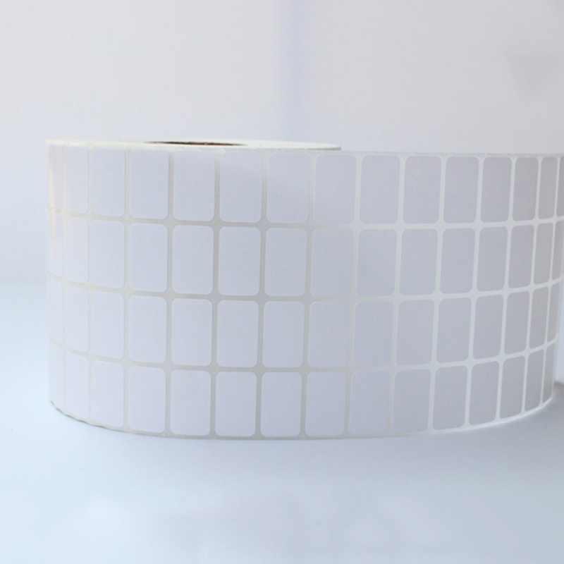 1000 pièces autocollants diamant Classification stockage distinguer étiquette autocollants diamant peinture accessoires broderie outils