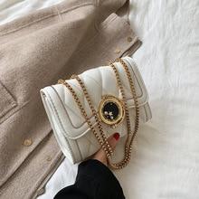 Diamond 2019 Bordir Fashion