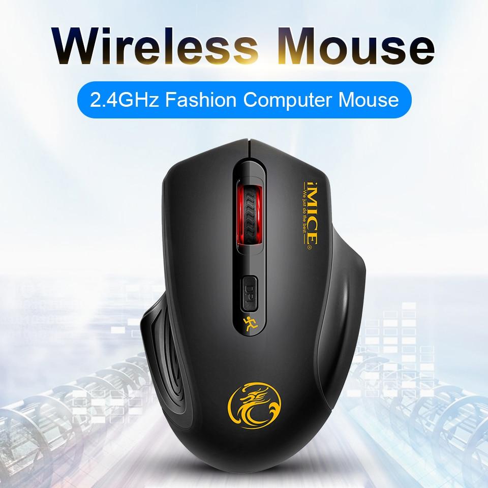 1800鼠标_01