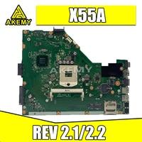 https://ae01.alicdn.com/kf/Hd6edcb70339444249e92888dddd1f17bw/X55Aเมนบอร-ดREV-2-1-REV-2-2-HM70-RAMสำหร-บASUS-X55A-X55Vแล-ปท-อปX55A-Mainboard-X55Aเมนบอร.jpg