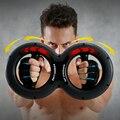 5-30 кг 8 слов Эспандер для груди силовое устройство для запястья Тренировка мышц Фитнес спортивное оборудование тренажер для тренажерного з...
