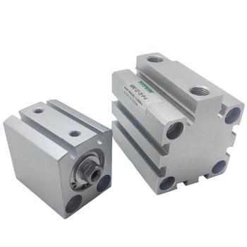 Piston Film Telescopic cylinder ADVC-32-25-A-P-A ADVC-32-25-I-P-A ADVC-32-30-A-P-A ADVC-32-30-I-P-A ADVC series