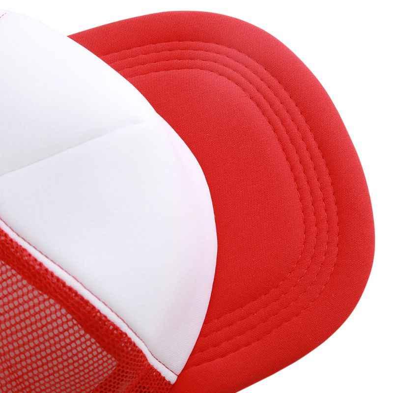 2019 חדש ריק רגיל Snapback כובעים לשני המינים גברים של היפ הופ bboy מתכוונן כובע גולף