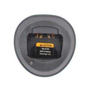 Image 4 - HTN9000 PMLN5196バッテリー充電器モトローララジオGP340 GP360 GP640 PRO5150 PR860 GP328 PTX760 HT750 MTX850 GP344 GP644 DP3441