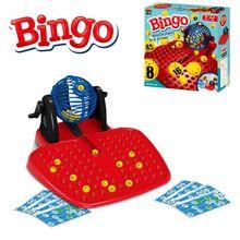 Лидер продаж, детская игра в лотереи, детские головоломки, настольные игры для родителей и детей