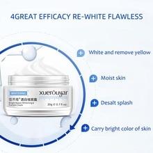 Skin Brightening Cream Freckle Cream Dark Spot Corrector Remover Removes Hyperpigmentation Reduces