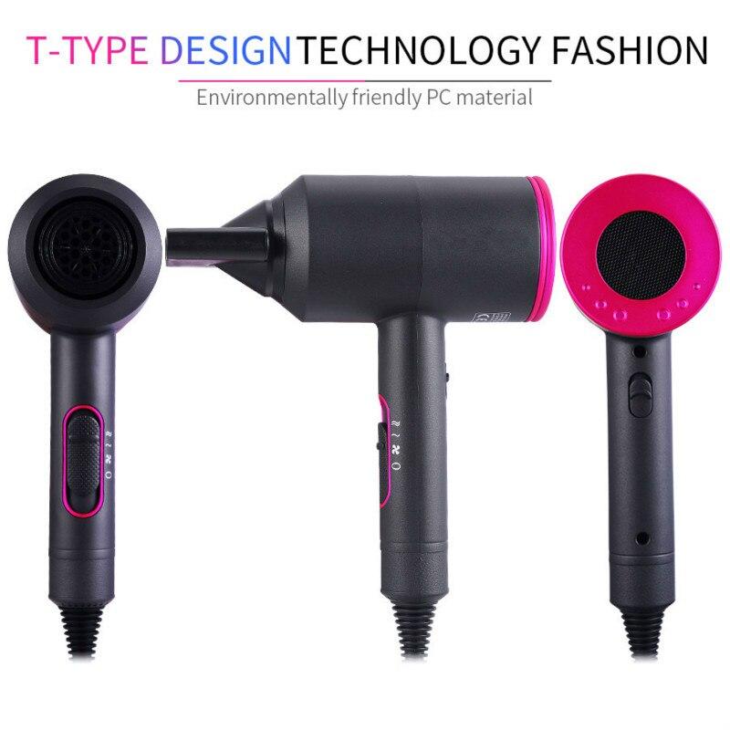 Cold-Air-Hair-Dryers-Professional-Powerful-Hair-Dryer-Power-2200W-Hair-Accessories-220V (2)